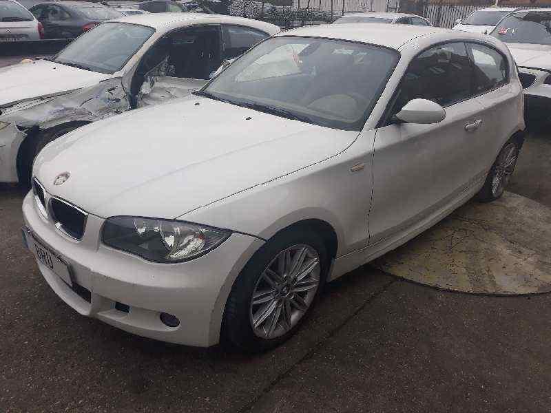 ELEVALUNAS DELANTERO IZQUIERDO BMW SERIE 1 BERLINA (E81/E87) 116i  1.6 16V CAT (122 CV)     09.07 - 12.09_img_1