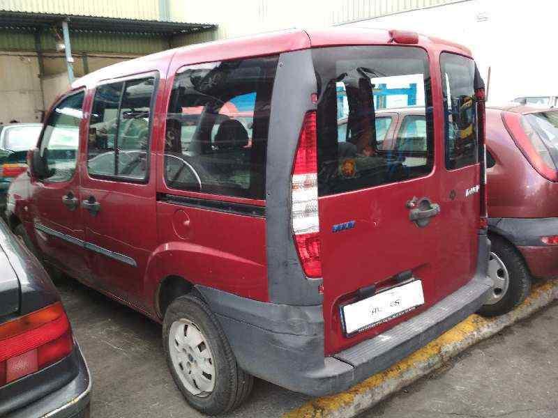 ALTERNADOR FIAT DOBLO (119) 1.9 D SX   (63 CV) |   01.01 - 12.04_img_5