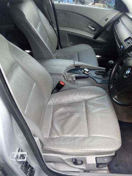 BMW SERIE 5 TOURING (E61) 525i  2.5 24V (192 CV) |   05.04 - 12.05_img_1