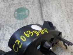 MANDO ELEVALUNAS DELANTERO DERECHO MERCEDES CLASE E (W211) BERLINA E 270 CDI (211.016)  2.7 CDI CAT (177 CV)     01.02 - 12.05_mini_3