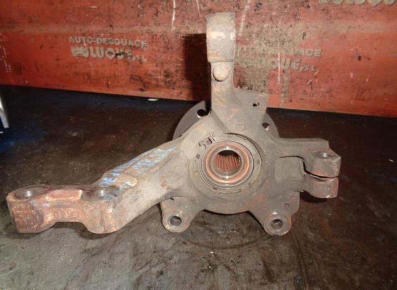RENAULT CLIO II FASE II (B/CB0) Authentique  1.5 dCi Diesel (82 CV)     0.01 - ..._img_1