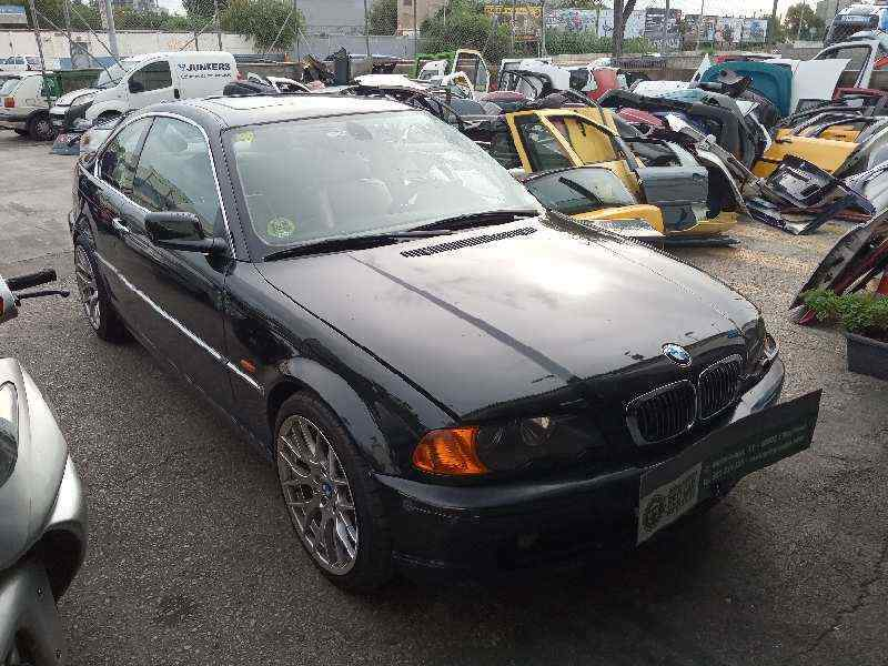 BMW SERIE 3 COUPE (E46) 323 Ci  2.5 24V CAT (170 CV) |   04.99 - 12.00_img_0