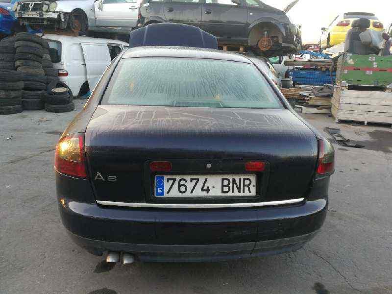 AUDI A6 BERLINA (4B2) 2.5 TDI   (155 CV) |   06.01 - 12.01_img_2