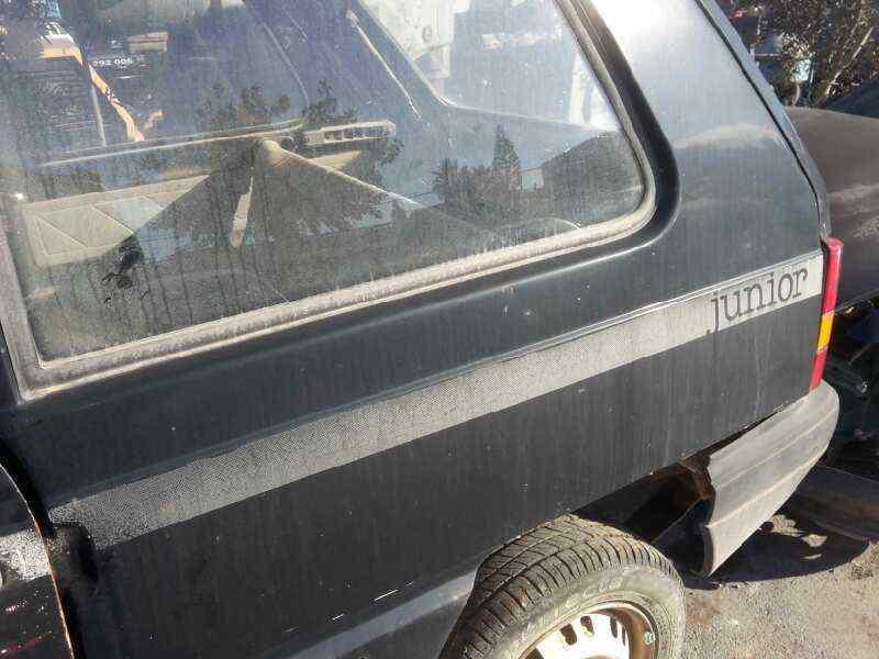 BOMBA FRENO SEAT MARBELLA 0.8   (34 CV) |   0.86 - ..._img_0