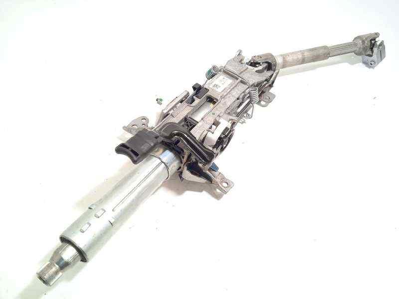 MOTOR COMPLETO VOLKSWAGEN TOUAREG (7LA) TDI V10  5.0 V10 TDI CAT (AYH) (313 CV) |   11.02 - 12.06_img_0
