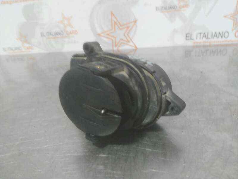 CAJA MARIPOSA FIAT DOBLO (119) 1.9 JTD SX   (101 CV) |   08.01 - 12.04_img_1