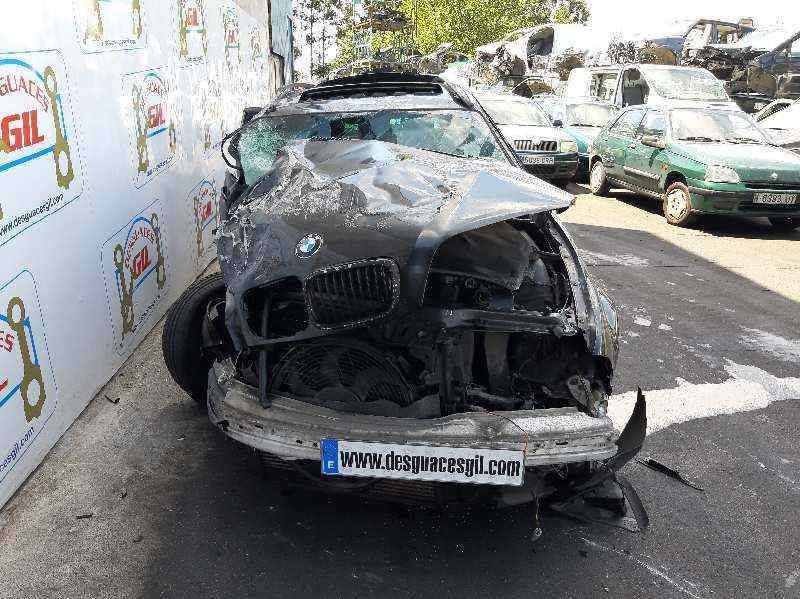 CATALIZADOR BMW SERIE 3 TOURING (E46) 330d  3.0 24V Turbodiesel CAT (184 CV) |   03.00 - 12.03_img_5