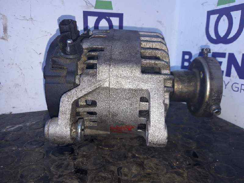 ALTERNADOR FORD FOCUS BERLINA (CAK) 1.8 TDDI Turbodiesel CAT   (90 CV) |   0.98 - ..._img_0