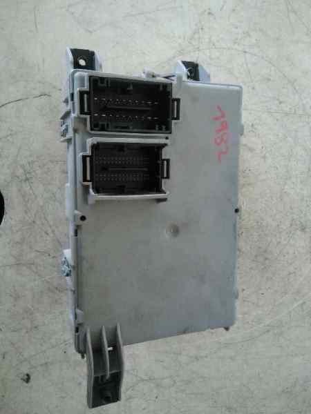CAJA RELES / FUSIBLES FIAT FIORINO SX Furg.  1.3 16V JTD CAT (75 CV)     02.08 - ..._img_1
