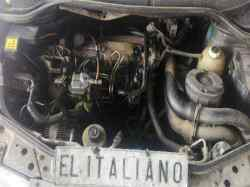 RENAULT MEGANE I SCENIC (JA0) 1.9 dTi Diesel CAT