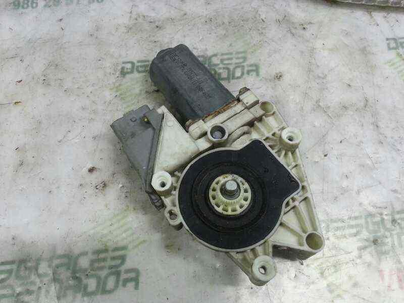 Recambio Motor Elevalunas Delantero Izquierdo De Citroen Xsara Picasso 2 0 Hdi Cat  Rhy    Dw10td