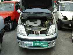 renault scenic (ja..) 1.9 dti diesel   (80 cv) F9Q744 VF1JA1U0526