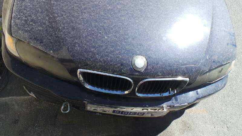 PILOTO TRASERO DERECHO BMW SERIE 3 BERLINA (E46) 320d Edition Exclusiv  2.0 16V Diesel CAT (150 CV) |   12.03 - ..._img_3