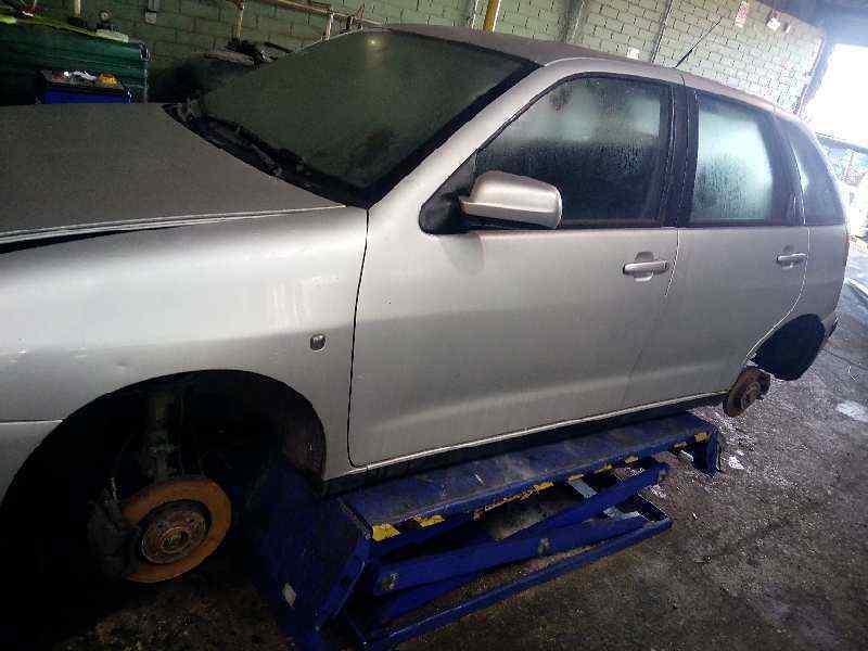 SEAT IBIZA (6K1) Signo  1.9 TDI (110 CV) |   08.99 - 12.02_img_2