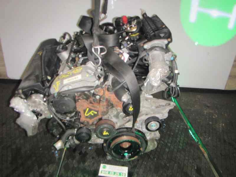 MOTOR COMPLETO MERCEDES CLASE E (W211) BERLINA E 270 CDI (211.016)  2.7 CDI CAT (177 CV) |   01.02 - 12.05_img_1