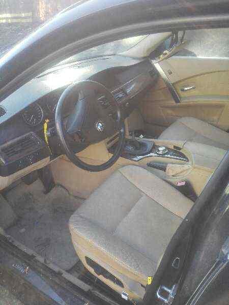 BMW SERIE 5 BERLINA (E60) 530i  3.0 24V CAT (231 CV) |   07.03 - 12.05_img_4