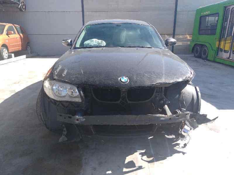 BMW SERIE 1 BERLINA (E81/E87) 118d  2.0 16V Diesel CAT (122 CV)     05.04 - 12.07_img_0