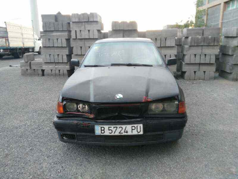 CAUDALIMETRO BMW SERIE 3 COMPACTO (E36) 318ti  1.8 16V CAT (140 CV) |   09.94 - 12.96_img_4