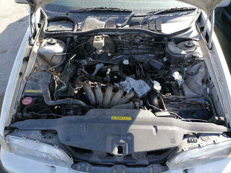 VOLVO V70 FAMILIAR Exclusive  2.3 Turbo CAT (239 CV) |   11.97 - ..._img_0