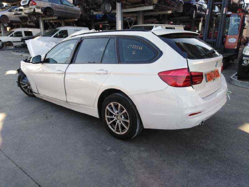 BMW BAUREIHE 3 TOURING  (F31) 318d  2.0 16V Turbodiesel (150 CV) |   0.15 - ..._img_0