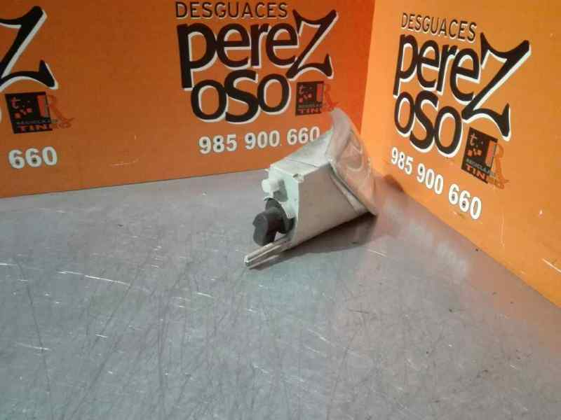 PILOTO DELANTERO DERECHO PEUGEOT 306 BERLINA 3/5 PUERTAS (S1) XND  1.9 Diesel (69 CV) |   09.95 - 12.97_img_2