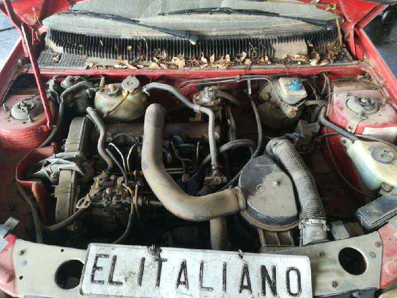PEUGEOT 205 BERLINA 1.4 Generation  1.8 Turbodiesel CAT (90 CV)     0.83 - ..._img_0