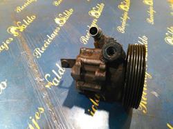 ANILLO AIRBAG NISSAN QASHQAI (J10) Tekna Sport  1.5 Turbodiesel CAT (110 CV) |   08.10 - 12.15_mini_0
