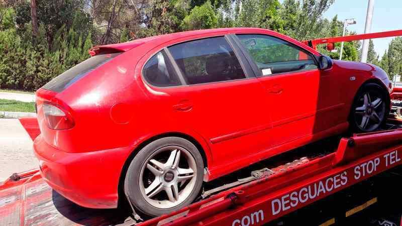 SEAT LEON (1M1) Sport F.R.  1.9 TDI (150 CV) |   04.02 - 12.05_img_0