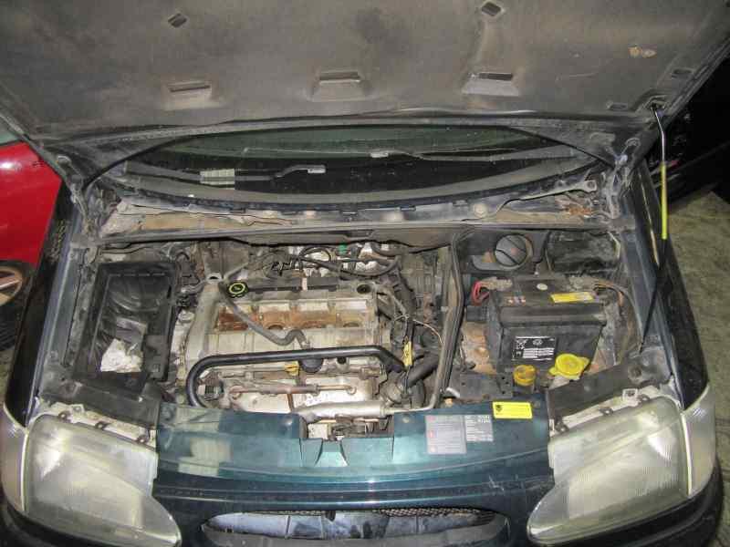 FORD GALAXY (VX) Ghia  2.3 16V CAT (146 CV) |   02.97 - ..._img_5