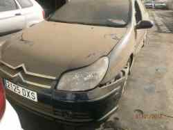 citroen c5 berlina exclusive  2.0 hdi cat (rhr / dw10bted4) (136 cv) 2004-2006 RHR VF7RCRHRG76