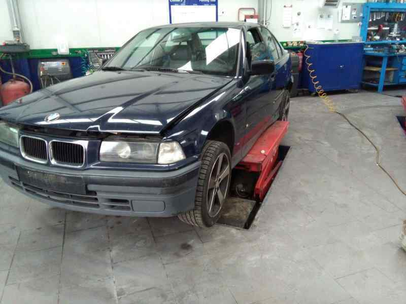 BMW SERIE 3 BERLINA (E36) 320i  2.0 24V (150 CV) |   01.91 - 12.98_img_0