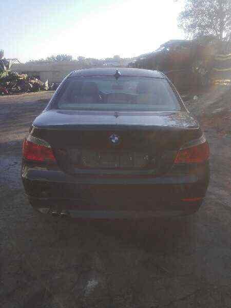 BMW SERIE 5 BERLINA (E60) 530i  3.0 24V CAT (231 CV) |   07.03 - 12.05_img_2