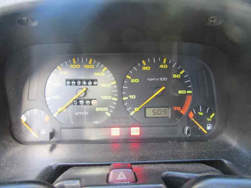 SEAT IBIZA (6K) CLX  1.6  (75 CV) |   09.95 - ..._img_3
