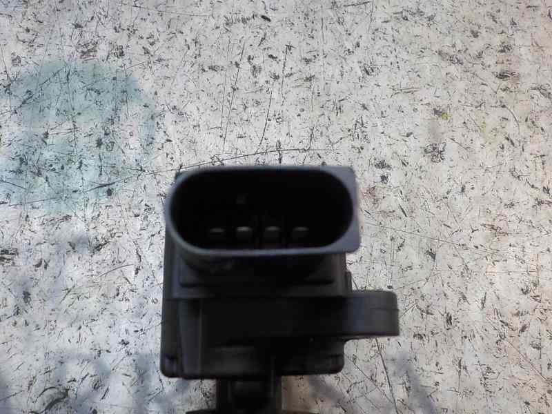 BOBINA ENCENDIDO MERCEDES CLASE E (W211) BERLINA E 350 (211.056)  3.5 V6 CAT (272 CV) |   10.04 - 12.09_img_1