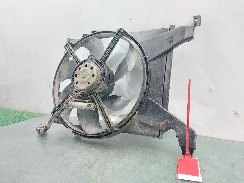 TURBOCOMPRESOR BMW SERIE X3 (E83) 2.0d   (150 CV) |   09.04 - 12.07_img_3