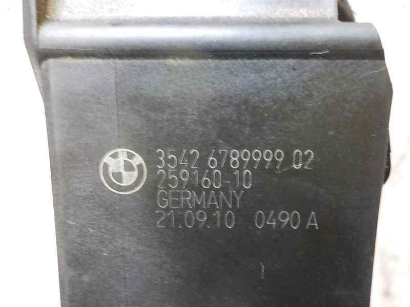 POTENCIOMETRO PEDAL BMW SERIE 3 BERLINA (E90) 320d  2.0 16V Diesel (163 CV) |   12.04 - 12.07_img_1