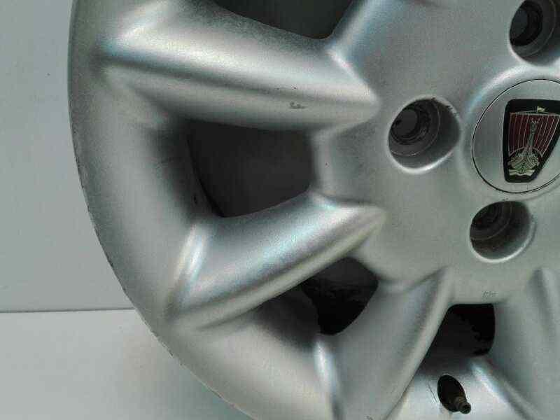 LLANTA MG ROVER SERIE 45 (RT) Classic (4-ptas.)  1.6 16V CAT (109 CV)     01.00 - 12.04_img_1