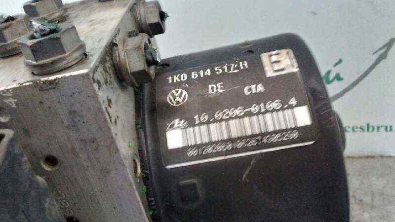 ABS SEAT TOLEDO (5P2) Stylance / Style  2.0 TDI (140 CV) |   09.04 - 12.09_img_0