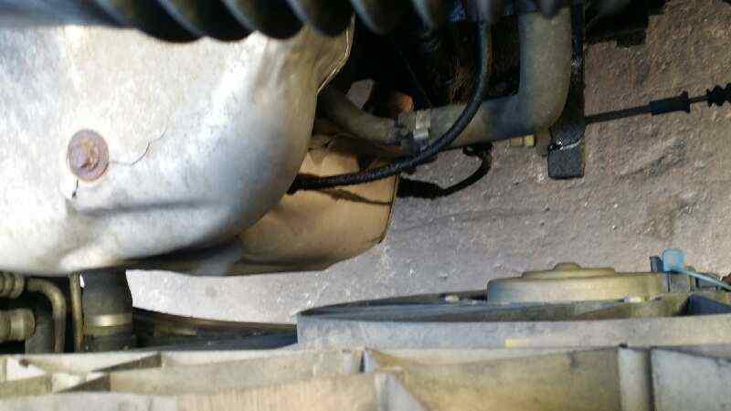 ALTERNADOR FIAT PANDA (169) 1.2 8V Dynamic   (60 CV) |   09.03 - 12.12_img_3