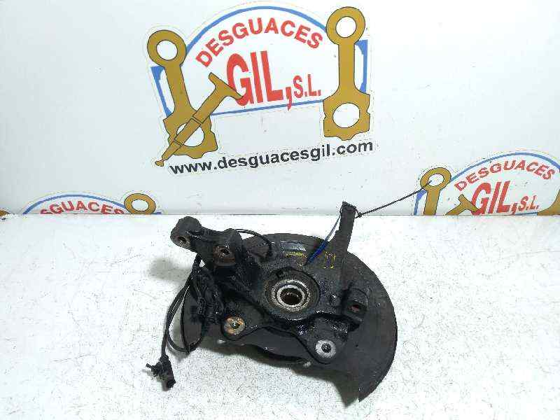 MANGUETA DELANTERA DERECHA OPEL MERIVA B Selective  1.4 16V Turbo (bivalent. Gasolina / LPG) (120 CV)     01.12 - 12.15_img_1