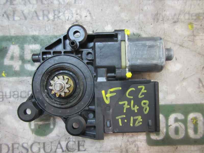 MOTOR ELEVALUNAS TRASERO IZQUIERDO RENAULT SCENIC III Grand Dynamique  2.0 16V (140 CV)     0.09 - ..._img_0