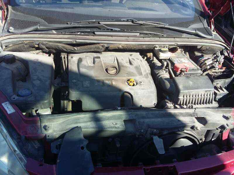 MOTOR COMPLETO PEUGEOT 307 BREAK / SW (S1) SW  2.0 HDi CAT (90 CV) |   04.02 - 12.04_img_0