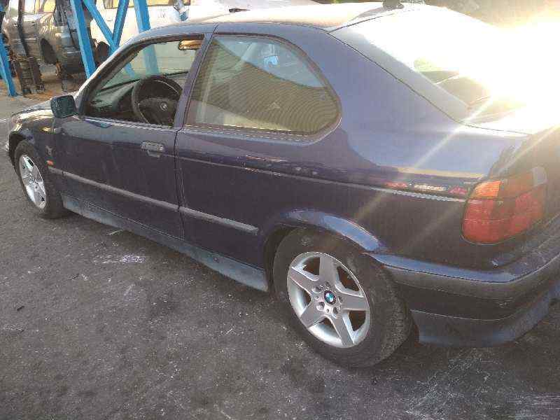 BMW SERIE 3 BERLINA (E36) 318tds  1.7 Turbodiesel CAT (90 CV)     09.94 - 12.98_img_4