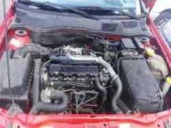 opel astra g berlina club  1.7 turbodiesel cat (x 17 dtl / 2h8) (68 cv) 1998-1999 X17DL W0L0TGF08X5