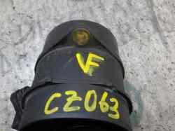 CAUDALIMETRO MERCEDES CLASE E (W211) BERLINA E 270 CDI (211.016)  2.7 CDI CAT (177 CV)     01.02 - 12.05_mini_3