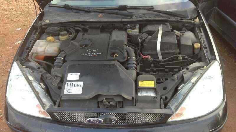 FORD FOCUS BERLINA (CAK) Ambiente  1.8 TDCi CAT (101 CV) |   0.98 - ..._img_3