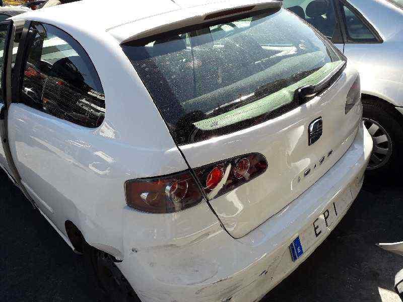 SEAT IBIZA (6L1) Cool  1.4 TDI CAT (BNM) (69 CV) |   05.05 - 12.06_img_1