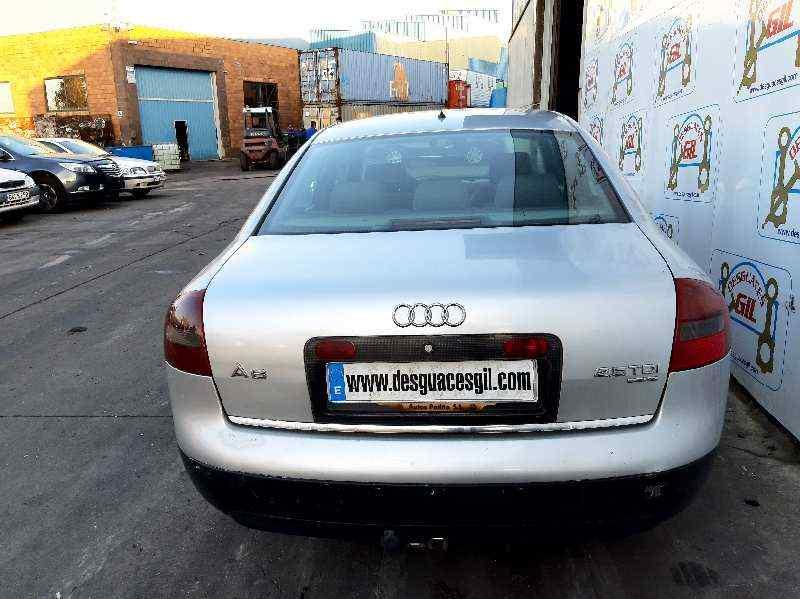 PANEL FRONTAL AUDI A6 BERLINA (4B2) 2.5 TDI   (150 CV) |   04.97 - 12.01_img_5