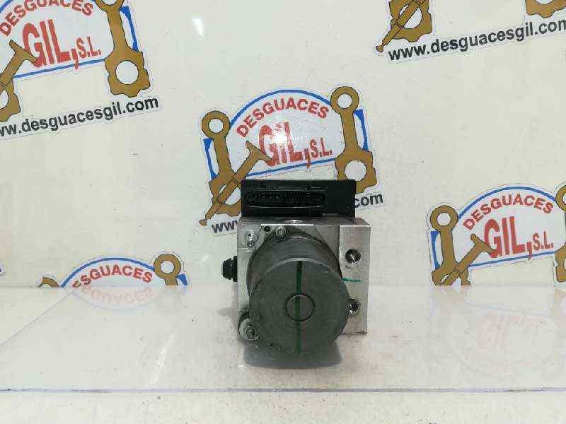 ABS NISSAN QASHQAI (J10) Visia  1.5 dCi Turbodiesel CAT (103 CV)     01.08 - ..._img_1