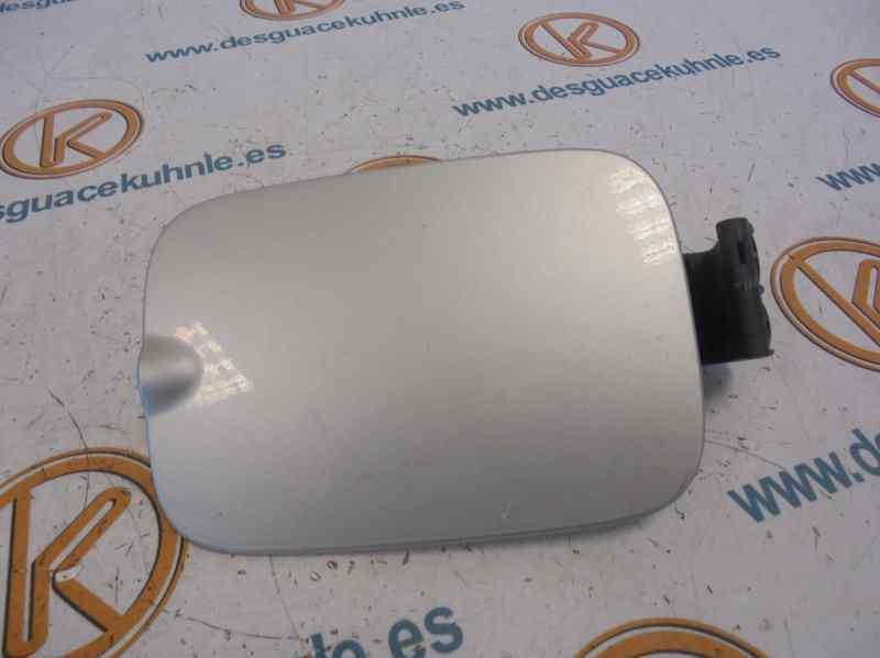 TAPA EXTERIOR COMBUSTIBLE MERCEDES VANEO (W414) FURGONETA COMPACTA 1.6 CAT   (102 CV) |   0.01 - 0.05_img_0